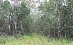 Lot 1 Coraki Ellangowan Road, Coraki NSW