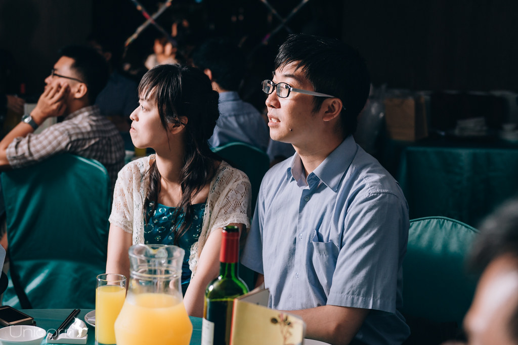 《婚攝》信衡 & 珮馨 / 桃園翰品酒店