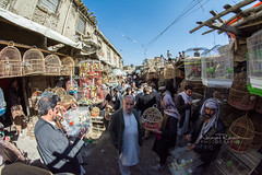 Birds Market Kabul (naimatrawan) Tags: street people afghanistan bird birds animal photography market kabul rawan naimat