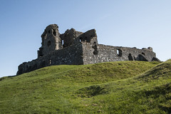Auchindoun Castle 1 (Glesgaloon) Tags: history castles scotland ruins historical moray historicbuildings dufftown scottishcastles scottishcastle auchindoun scottishruins