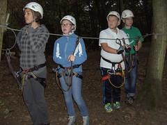 Kletterpark4ab-010