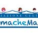 Associazione culturale Mammachemamme, Cosenza