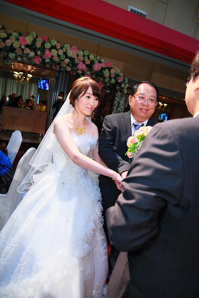 My wedding_1071