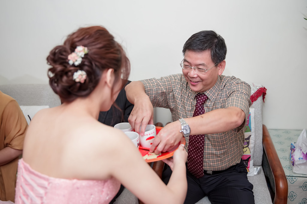 竹東資源莊,新竹婚攝,資源莊婚攝,婚攝,奕勛&婷婷013