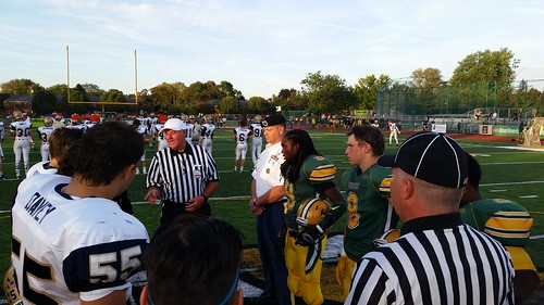 """Grosse Pointe North vs Grosse Pointe South 9/25/15 • <a style=""""font-size:0.8em;"""" href=""""http://www.flickr.com/photos/134567481@N04/21715979645/"""" target=""""_blank"""">View on Flickr</a>"""