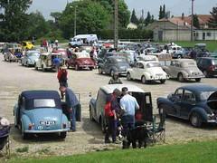 mot-2008-joinville-img_3282_800x600