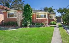 37 Baldwin Avenue, Asquith NSW