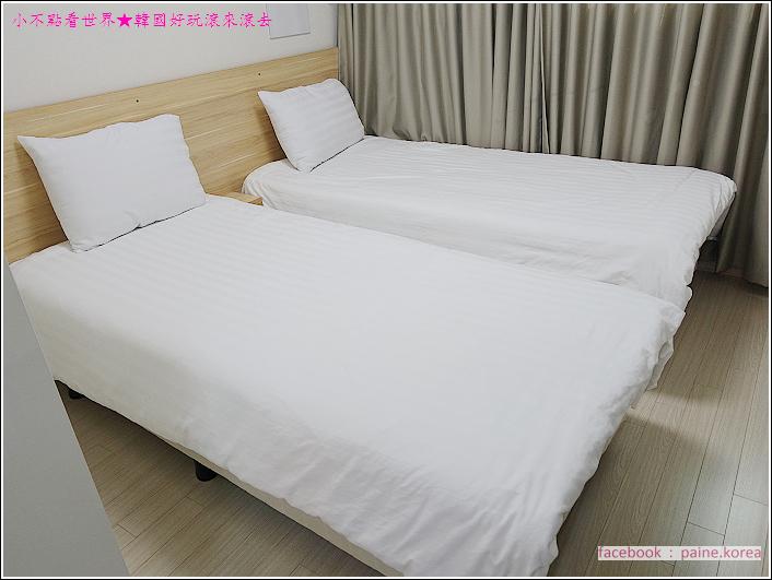 釜山Global Inn Busan Nampodong Hotel (13).JPG