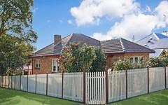 15 Ada Street, Telarah NSW
