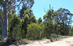 LOT 20 SUSSEX INLET RD, Sussex Inlet NSW