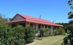 20 Mulwaree St, Tarago NSW