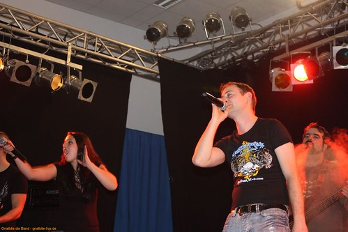 42_rocknacht_weidenstetten-2010_gnatbite_27112010