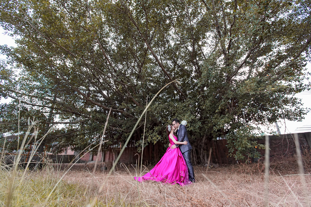 竹東資源莊,新竹婚攝,資源莊婚攝,婚攝,奕勛&婷婷133