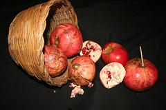 il melograno (Peppino Diana) Tags: autunno melograno frutti canoneos350ddigital fotoacolori fotodigitali dianagiuseppe