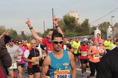 """I'm here! """"Reto Aglomeraciones"""" (Micheo) Tags: marseille cassis 2015 maratón gente crowd reto elblogdelfotografo aglomeraciones people deporte sport mogollón happpy feliz contento sonreir sonrie"""
