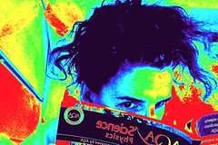 322/365. Background research (183/365) (Surfchild.) Tags: photobooth wah day322 day322365 hererios 365the2015edition 2152015 3652015 215in2015 image183215 18nov15