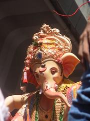 Ganeshgalli Ganesh 2015 - Lalbaug (Rahul_shah) Tags: ganesh mumbai ganapati ganpati anant parel lordganesh matunga lalbaug ganeshotsav ganeshvisarjan ganeshutsav ganeshfestival pragati gajanan chaturdashi ganpatibappamorya narepark tejukaya girgaonchowpatty ganraj mohaniwas mumbaiganeshutsav