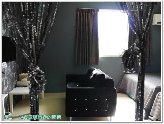 台東民宿.時尚蒂芬妮.台東火車站.平價.早餐.cp值高image019