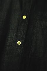 camicia (Fabrizio Colucci) Tags: man black macro moda style camicia jeans fantasia dettagli maglia bottoni