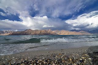 Grandeur | Ladakh