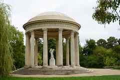 Chteau de Versailles, Ile-de-France (Micleg44) Tags: france versailles palais chateau iledefrance marieantoinette roi louisxiv trianon louisxvi petittrianon