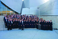 los-angeles-choir-tour-walt-disney-concert-hall