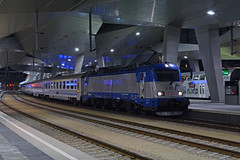 380 003 CD České dráhy (Daniel Powalka) Tags: wien portrait train photography photo österreich nikon flickr track foto fotograf fotografie photographer photographie photos cd award eisenbahn railway fotos polen nikkor railways hbf trainspotting spotting railroads skoda schiene trainspotter pkp strecke elok fahrgast flickrsbest flickrcenter českédráhy flickraward flickrphotoaward flickrawardgroup goldstaraward photonawards awardflickrbest nikonflickraward flickrtravelaward nikond7100 flickrclickx br380 flickrphotosperfect