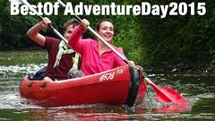 AdventureDay2015 (0)