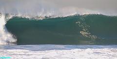 BigJettyBig (mcshots) Tags: ocean california winter sea usa beach nature water fun coast surf waves jetty stock tubes surfing size socal surfers breakers mcshots southbay swells liquid nugget combers peelers losangelescounty