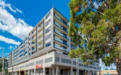 213/17 Chatham Road, West Ryde NSW