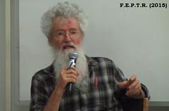 Dr. Pierre Mailloux au FEPTR (3e visite en Dcembre 2015) (forumfeptr) Tags: pierre dr forum doc tudiant troisrivires psychologie mailloux psychiatre feptr