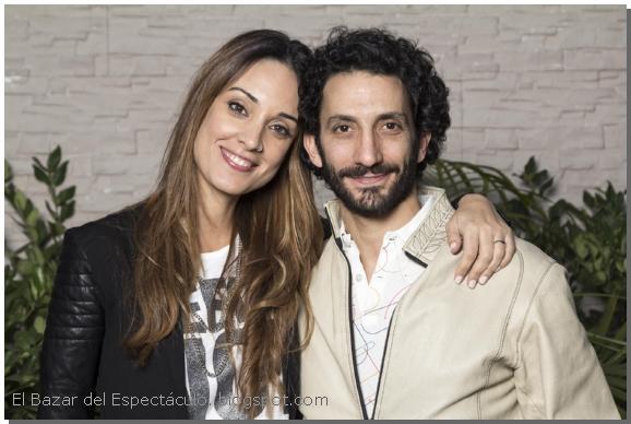 Martina Guzmán y Juan Minujín.jpg