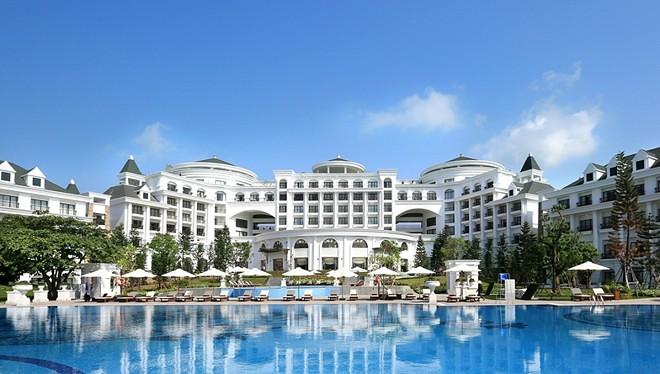 HL__Toan_canh_Vinpearl_Ha_Long_Bay_Resort_2