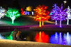 EO5C7775 (scott_scheetz) Tags: dallas lowlight texas tx christmaslights addison canonef85mmf12liiusm canon5dmarkiii vitruvianpark adobelightroom43 vitruvianlights