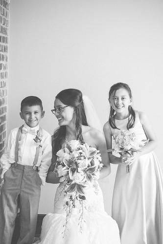 Family Portraits (40)