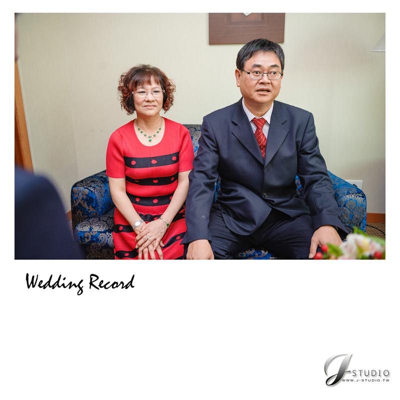 府中晶宴婚攝,晶宴,晶宴婚宴,新秘郁涵 ,婚攝小勇,台北婚攝,紅帽子工作室-048