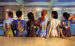 Pink Floyd - Back Catalogue (alessandro.sciascia) Tags: mandy pink moon animals st wall dark back jackie heart julia you side mother jo here were wish kimberley floyd catalogue clair pauline relics atom ashbury the caine cowell swain of
