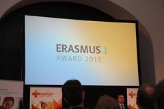 Erasmus+ Award_12