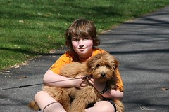 hi-angie-this-is-charli--her-dad-is-chewy-and-her-mom-is-riley--she-is-the-best-puppy-ever---we-all-love-her--lowell-nicole-jack-and-dillon_4511429073_o