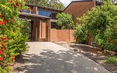4/8 Watling Place, Weston ACT