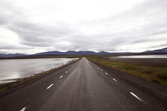 Iceland XX (m u s a di nessuno.) Tags: trip travel wild iceland raod tradition discover