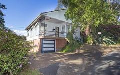 3 Yerambla Close, Eleebana NSW