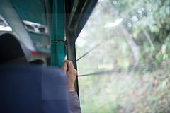 Colombian Vertigo 2015- www.wmaisy.com -27 aout 2015 -283.jpg (Wilfried Maisy Photojournaliste) Tags: photography photojournalism co antioquia colombie photojournalisme salamina photographiehumaniste photographiedocumentaire