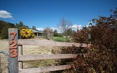 723 Bungendore Road, Bungendore NSW