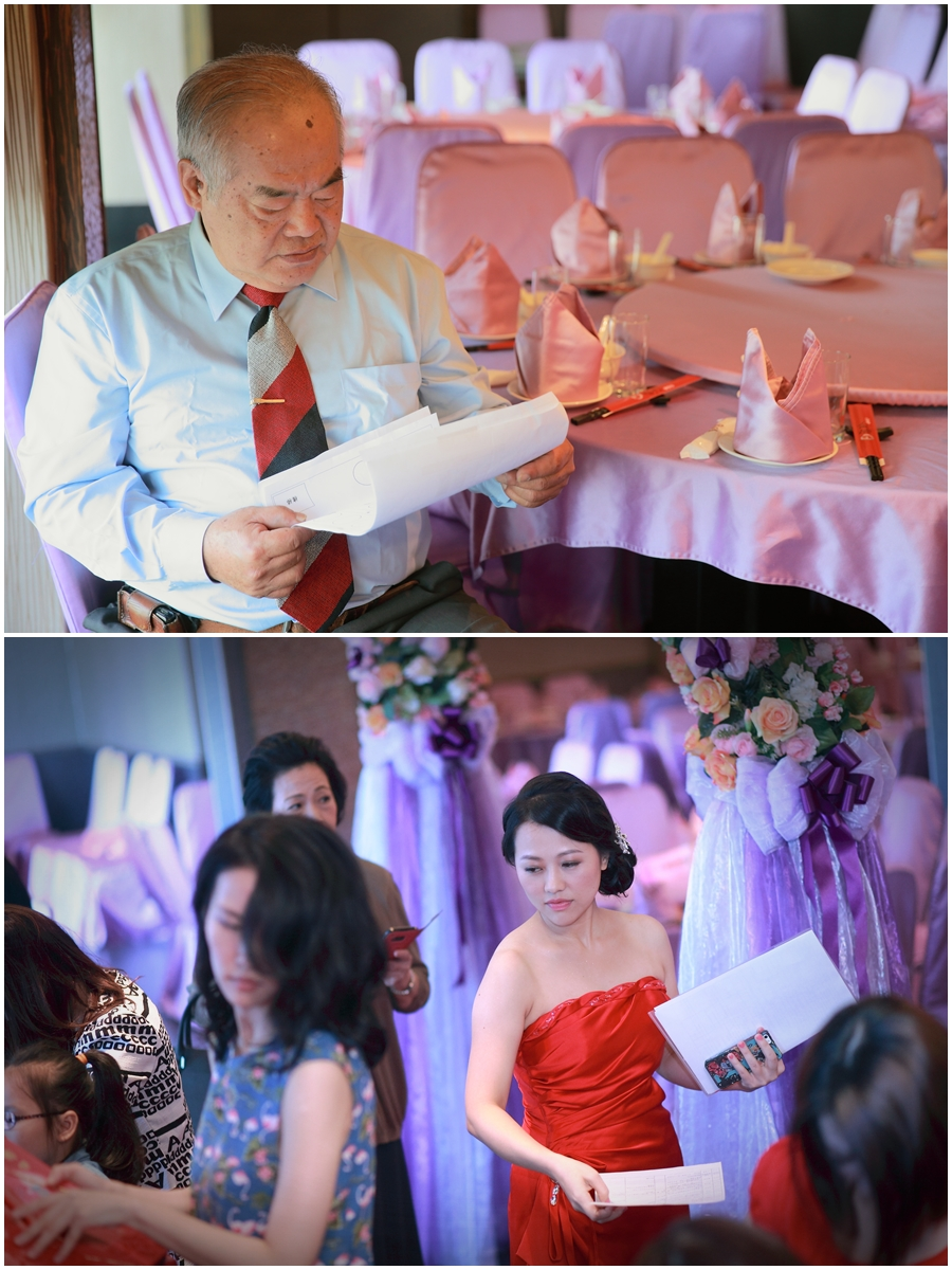 婚攝推薦,搖滾雙魚,婚禮攝影,桃園福珍餐廳,婚攝,婚禮記錄,婚禮,優質婚攝