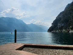 lg7 (davystew2014) Tags: italy lombardy garda vacation autumn