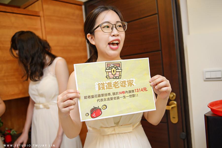 婚攝 君悅酒店 婚禮紀錄 JSTUDIO_0029