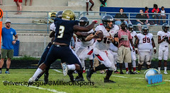 TPvsSHS-43 (YWH NETWORK) Tags: my9oh4com ywhnetwork ywhcom youthfootball florida football sandalwood terryparker ywhteamnosleep