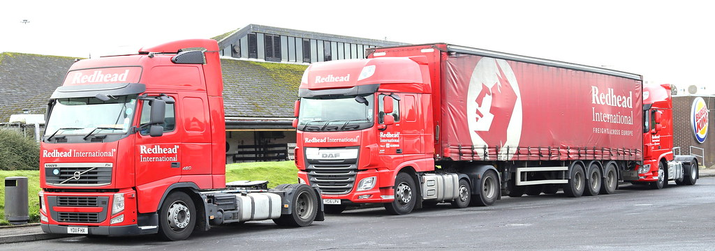 redhead-freight-ltd-nude-wife-creampie