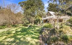 6 Sunnyridge Road, Arcadia NSW
